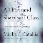 Thousand Shards of Glass