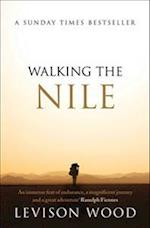 Walking the Nile af Levison Wood