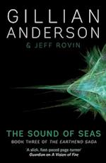 The Sound of Seas af Gillian Anderson