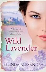 Wild Lavender af Belinda Alexandra