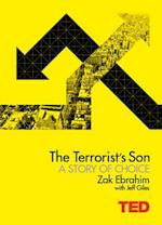 The Terrorist's Son: A Story of Choice (Ted, nr. 1)