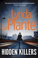 Hidden Killers af Lynda La Plante