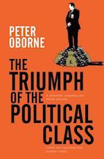 Triumph of the Political Class