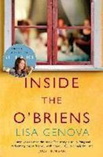 Inside the O'Briens af Lisa Genova