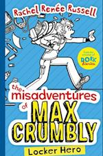 Misadventures of Max Crumbly