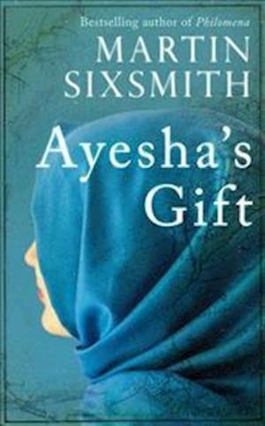Bog, paperback Ayesha's Gift af Martin Sixsmith