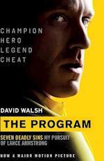The Program af David Walsh