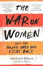 The War on Women