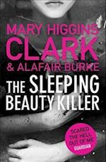 The Sleeping Beauty Killer af Mary Higgins Clark