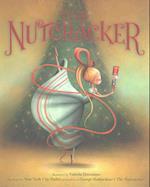 The Nutcracker af New York City Ballet