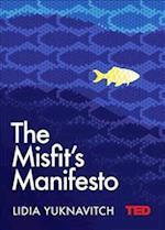 The Misfit's Manifesto (Ted 2)