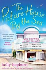 Picture House by the Sea af Holly Hepburn
