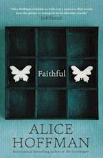 Faithful af Alice Hoffman