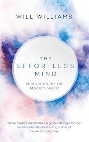 The Effortless Mind