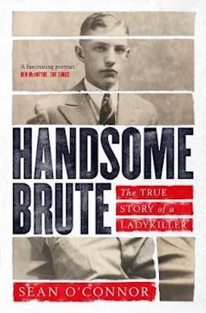 Handsome Brute