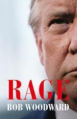 Rage (HB)