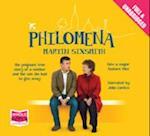 Philomena af Martin Sixsmith