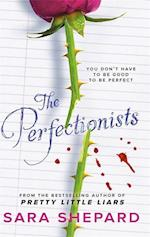 The Perfectionists (Perfectionists)