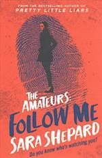 Follow Me (The Amateurs)