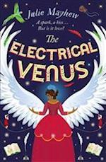 The Electrical Venus
