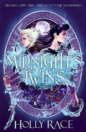 Midnight's Twins