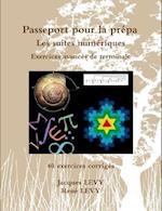 Passeport Pour La PR Pa af Ren Levy, Jacques Levy