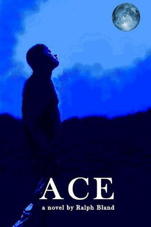 Bog, hæftet Ace af Ralph Bland