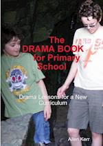 The DRAMA BOOK for Primary School