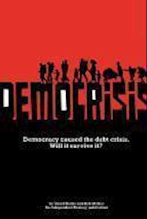 Democrisis