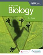 Biology for the IB Diploma Second Edition