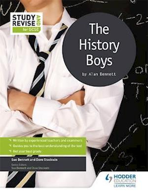 Study and Revise for GCSE: The History Boys