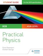 OCR A-level Physics Student Guide