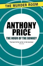 Hour of the Donkey