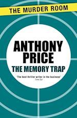Memory Trap
