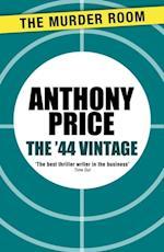 '44 Vintage