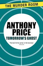 Tomorrow's Ghost