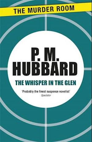 The Whisper in the Glen