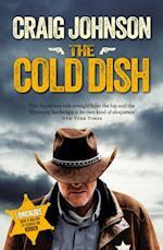 Cold Dish af Craig Johnson