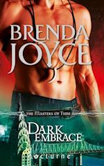Dark Embrace af Brenda Joyce