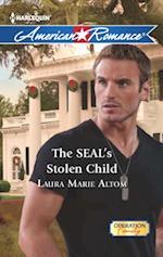 SEAL's Stolen Child
