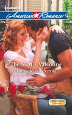 SEAL's Valentine