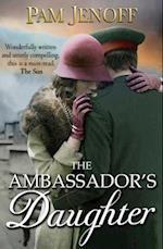 Ambassador's Daughter