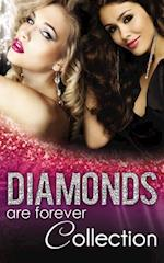 Diamonds Are Forever af Jan Colley