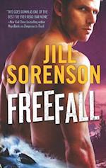 Freefall (Mills & Boon M&B)
