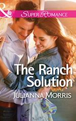 Ranch Solution