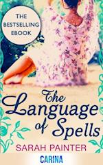 Language Of Spells af Sarah Painter