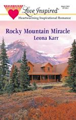Rocky Mountain Miracle