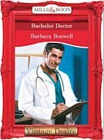 Bachelor Doctor