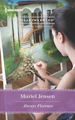 Always Florence af Muriel Jensen