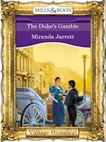 Duke's Gamble